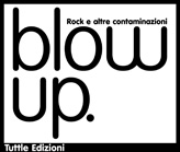 Blowup magazine