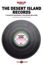 The Desert Island Records