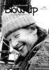 BLOW UP #3 (Nov.-Dic. '97)