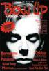 BLOW UP #6 (Lug./Ago. '98)