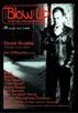 BLOW UP #8 (Nov.-Dic '98)