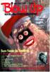 BLOW UP #9 (Gen./Feb. '99)