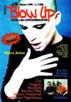 BLOW UP #10 (Mar. '99)