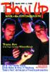 BLOW UP #11 (Apr. 1999)