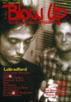 BLOW UP #13 (Giu. 1999)