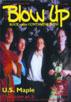 BLOW UP #14/15 (Lug./Ago. 99)
