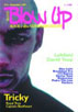 BLOW UP #16 (Set. 99)
