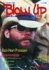 BLOW UP #17 (Ott. 1999)