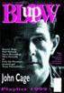 BLOW UP #20 (Gen. 2000)