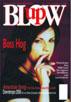 BLOW UP #21 (Feb. 2000)