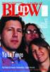 BLOW UP #22 (Mar. 2000)