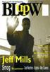 BLOW UP #23 (Apr. 2000)