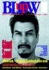 BLOW UP #28 (Sett. 2000)