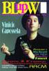BLOW UP #30 (Nov. 2000)