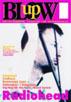 BLOW UP #37 (Giu. 2001)