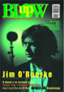 BLOW UP #42 (Nov. 2001)