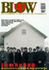 BLOW UP #45 (Feb. 2002)