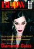 BLOW UP #67 (Dic. 2003)