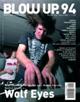 BLOW UP #94 (Mar. 2006)