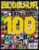 BLOW UP #100 (Sett. 2006)