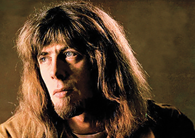"RPM: John Mayall ""The Diary Of A Band Volume One / Volume Two"""