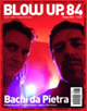 BLOW UP #84 (Mag. 2005)
