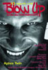 BLOW UP #12 (Mag. 1999)