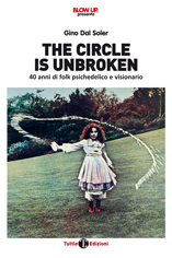The Circle Is Unbroken