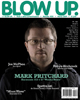 BLOW UP #130 (Marzo 2009)
