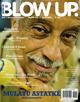 BLOW UP #131 (Aprile 2009)
