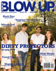 BLOW UP #133 (Giugno 2009)
