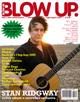BLOW UP #134/135 (Luglio/Agosto 2009)