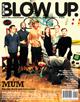 BLOW UP #136 (Settembre 2009)