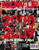 BLOW UP #139 (Dicembre 2009)