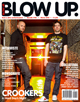 Blow Up #142 (Marzo 2010)