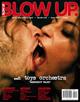 Blow Up #143 (Aprile 2010)