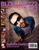 BLOW UP #122/123 (Luglio-Agosto 2008)