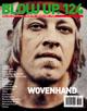 Blow Up #124 (Settembre 2008)