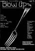 Fanzine #5 (Lug. '96)