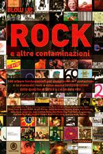 Rock e altre contaminazioni