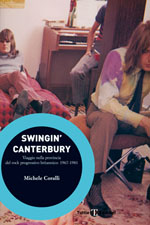 Swingin' Canterbury