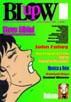 BLOW UP #29 (Ott. 2000)
