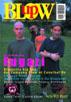 BLOW UP #41 (Ott. 2001)