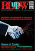 BLOW UP #46 (Mar. 2002)