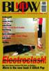 BLOW UP #52 (Set. 2002)