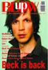 BLOW UP #53 (Ott. 2002)
