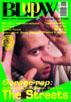 BLOW UP #57 (Feb. 2003)