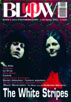 BLOW UP #59 (Apr. 2003)