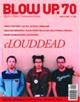 BLOW UP #70 (Mar. 2004)
