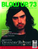 BLOW UP #73 (Giu. 2004)